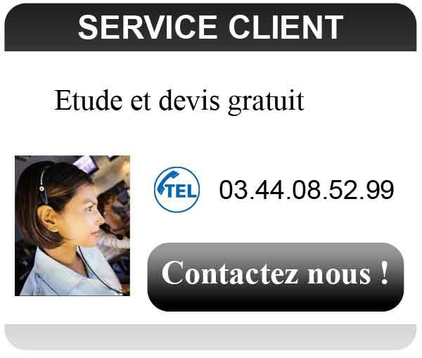 Radio Service + Point de vente certifié MOTOROLA